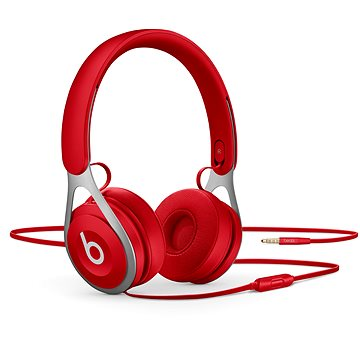 Beats EP - red (ml9c2zm/a)