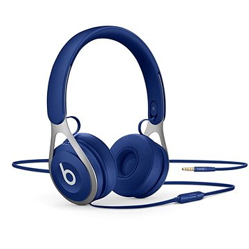Beats EP - blue (ml9d2zm/a)