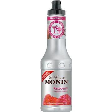 Monin Malina 0,5 L (3052910036331)