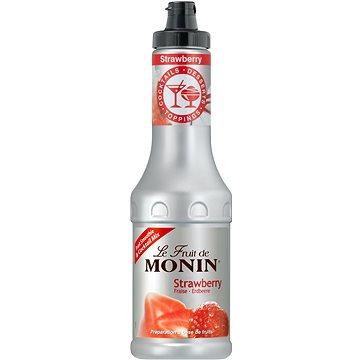 Monin Jahoda 0,5 L (3052910036348)