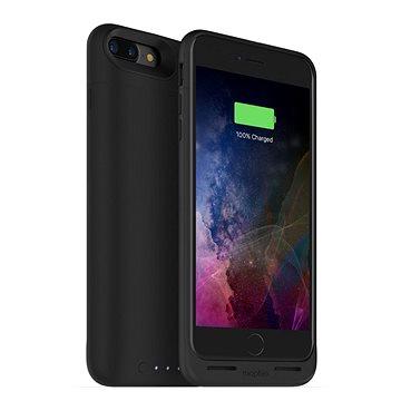 Mophie Charging Case Juice Pack Air iPhone 7 black (3967_JPA-IP7-BLK-I)