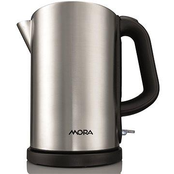 MORA KP173X (464869)