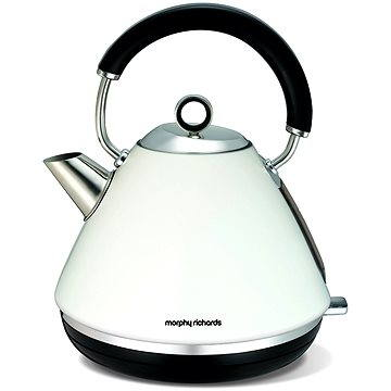 Morphy Richards White 102005