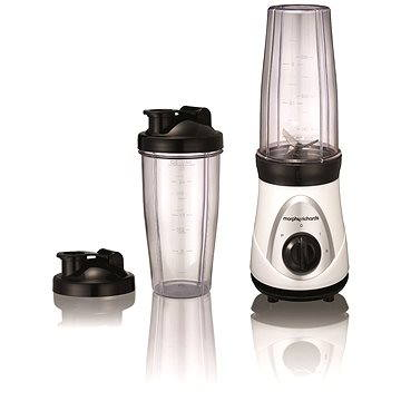 Morphy Richards Easy Blend Smoothie MR-403030