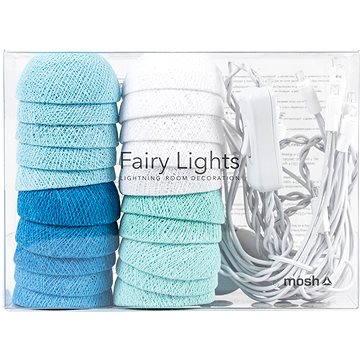 MOSH LED Fairy Lights Světýlka Obláček (MSH-FL4-03)