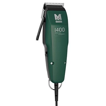 Moser 1406-0454 GREEN Edition (MOS-1406-0454)