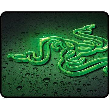 Razer Goliathus Large Speed Terra Soft Gaming Mouse Mat (RZ02-01070300-R3M2) + ZDARMA Elektronický časopis LEVEL - 275