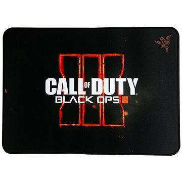 Razer Goliathus 2013 Medium Speed Call of Duty Black Ops III (RZ02-01071500-R3M1)
