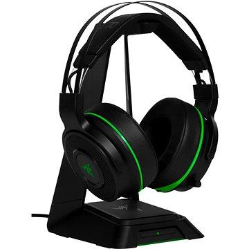 Razer Thresher Ultimate for Xbox One (RZ04-01480100-R3G1)