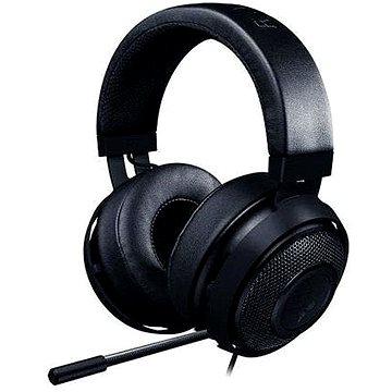 Razer Kraken Black (RZ04-02830100-R3M1)