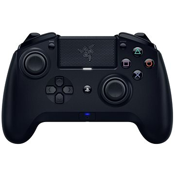 Razer Raiju Tournament Edition (RZ06-02610100-R3G1)