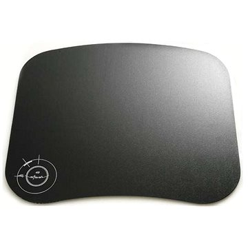 SteelSeries Steel Pad 4D Lite