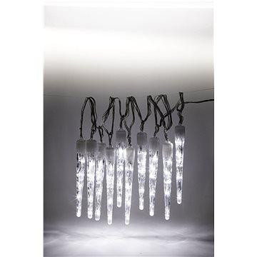 Marimex Rampouchy 30 ks řetěz světelný LED - 8 funkcí (18000090)
