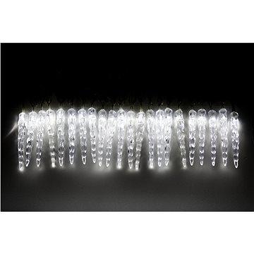 Marimex Rampouchy mini 40 ks řetěz světelný LED (18000092)