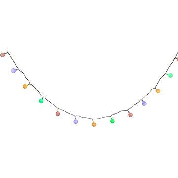 Marimex Řetěz 180 LED párty světýlka (18000476)