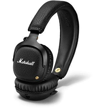 Marshall MID Bluetooth (M MID-BLUETOOTH-BLK)