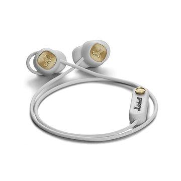 Marshall Minor II Bluetooth bílá (04092261)