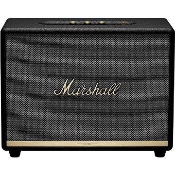 Marshall WOBURN II černý (1001904)