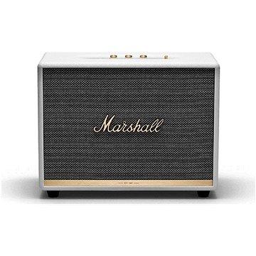 Marshall WOBURN II bílý (1001905)