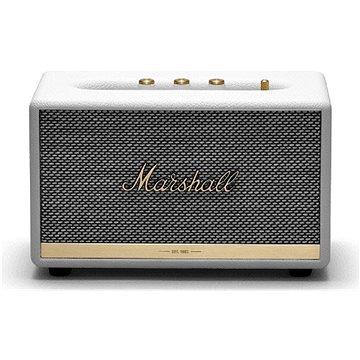 Marshall ACTON II bílý (1001901)