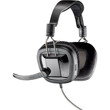 Plantronics Gamecom 388 (201260-05)