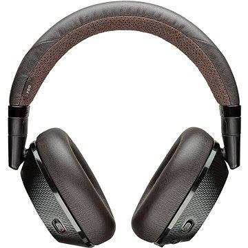 Plantronics Backbeat Pro 2 černý (207110-05)