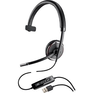 Plantronics Blackwire C510-M (88860-02)