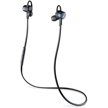 Plantronics Backbeat GO 3 Cobalt Black (204350-05)
