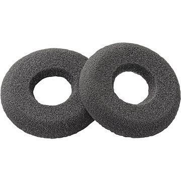 Plantronics H Cushion Donut (40709-02)