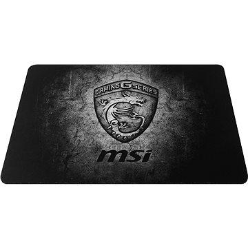 MSI Shield (GF9-V000002-EB9)