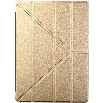 MOSH pro iPad Air zlaté (MSH-IA1-GO-RB)