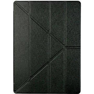 MOSH pro iPad PRO 12.9 černé (MSH-IPR-BK-RB)