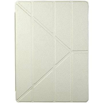 MOSH pro iPad PRO 12.9 bílé (MSH-IPR-WH-RB)