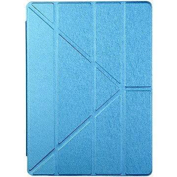 MOSH pro iPad PRO 12.9 modré (MSH-IPR-BL-RB)
