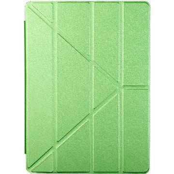 MOSH pro iPad PRO 12.9 zelené (MSH-IPR-GR-RB)