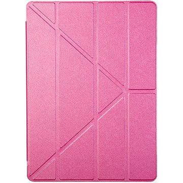 MOSH pro iPad PRO 12.9 růžové (MSH-IPR-PK-RB)