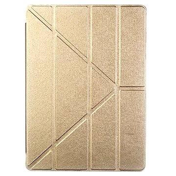 MOSH pro iPad PRO 9.7 zlaté (MSH-IP9-GO)
