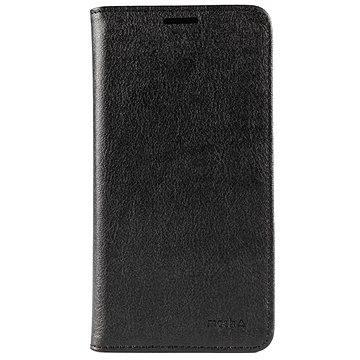 MOSH pro Lenovo Moto X Play černé