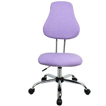 MOSH - fialová lilie (MSH-CCE-VT)