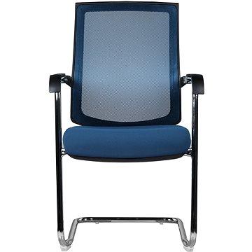 MOSH 8099 modrá - uvedená cena je za 2ks !!! (MSH-ECC-10)