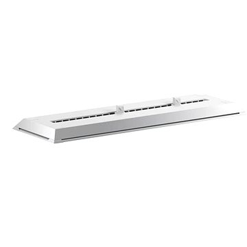 Sony PS4 Vertical Stand Glacier WHITE (PS719445210)