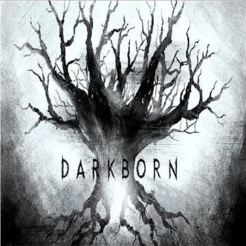 Darkborn - PS4