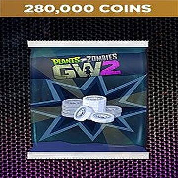 280,000 Incredi-coins Pack - PS4 CZ Digital (SCEE-XX-S0024662)