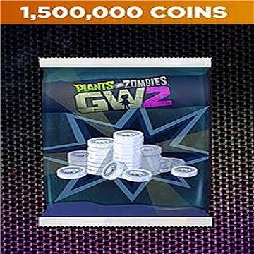 1,500,000 Mega Coins Pack - PS4 CZ Digital (SCEE-XX-S0025704)