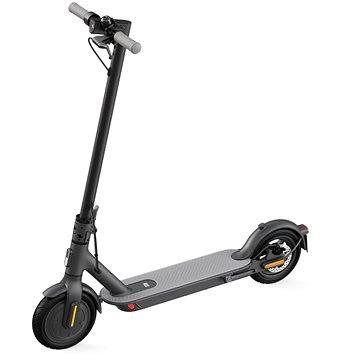 Xiaomi Mi Electric Scooter Essential (25702)