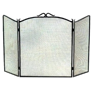 M.A.T. Krbová zástěna 53.5x102cm (760113)