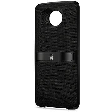 Motorola Moto Mods JBL SoundBoost 2 Black (PG38C01817)