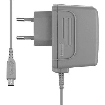 Nintendo 3DS AC Adapter (45496510046)