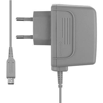 Nintendo 3DS AC Adapter (45496510046)