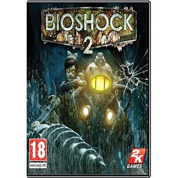 BioShock 2 (250896)
